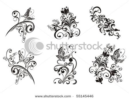 Ornamenty - Obrázok č. 13