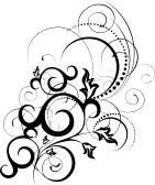 Ornamenty - Obrázok č. 15