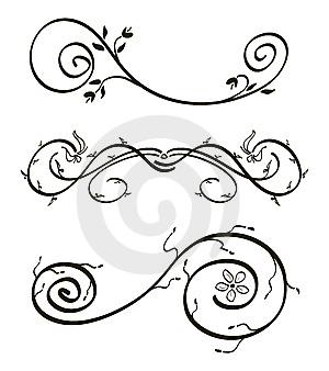 Ornamenty - Obrázok č. 16