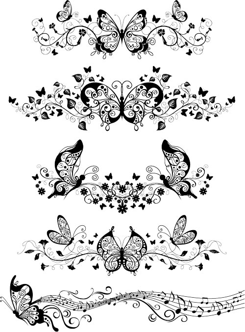 Ornamenty - Obrázok č. 19
