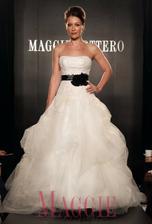 Maggie sottero-celine dostupne v ke od 3/2012.. krasne!:)