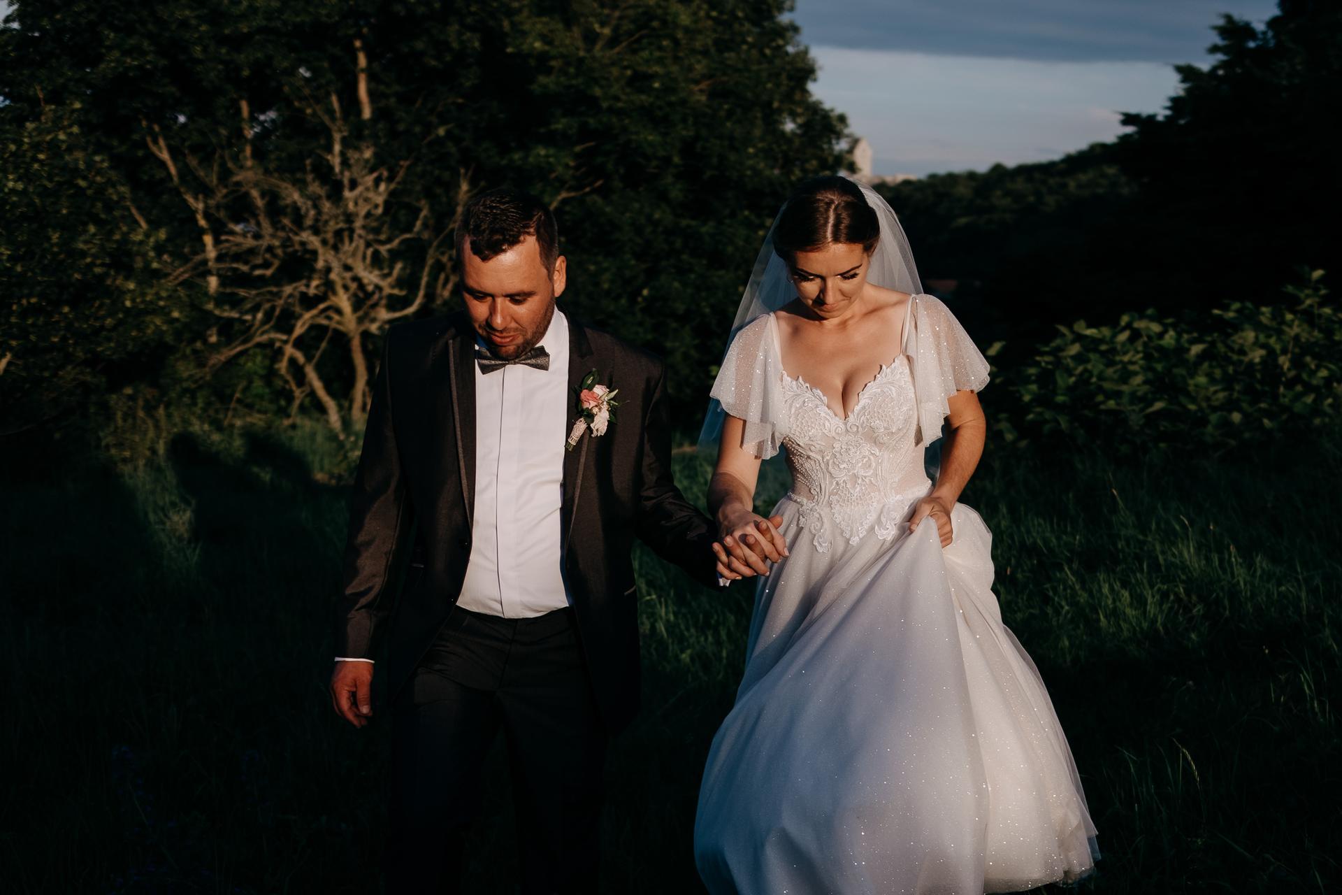 Martina & Andrej - Obrázok č. 11