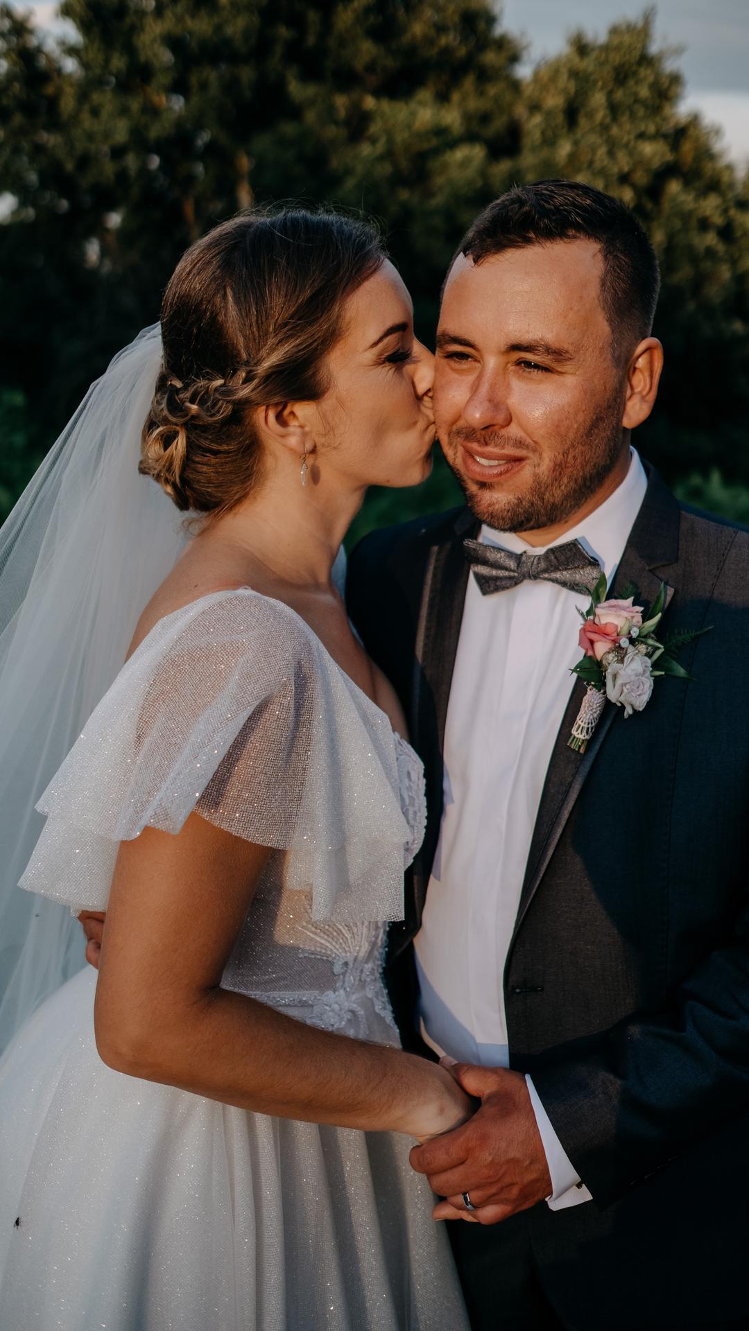 Martina & Andrej - Obrázok č. 10