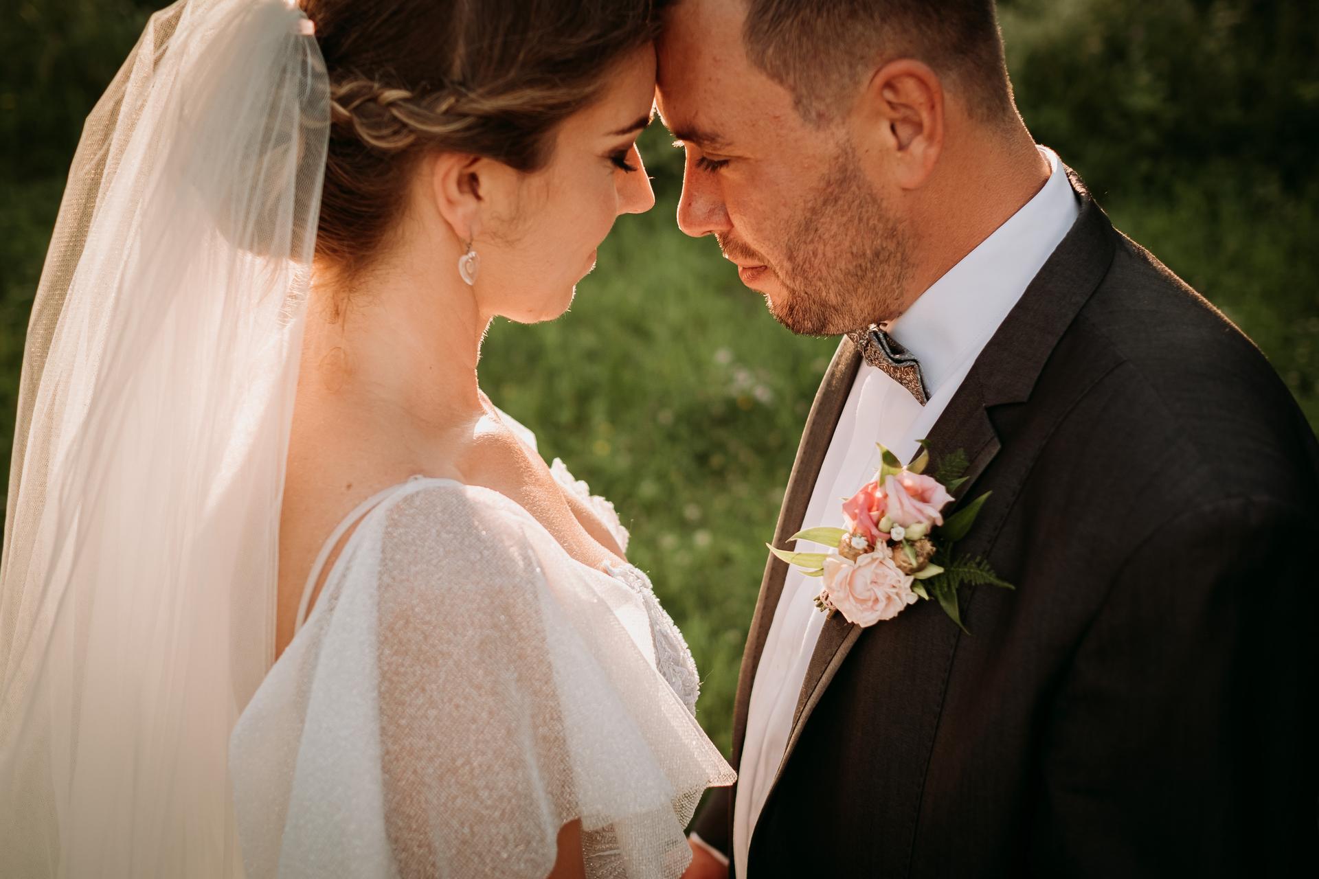 Martina & Andrej - Obrázok č. 54