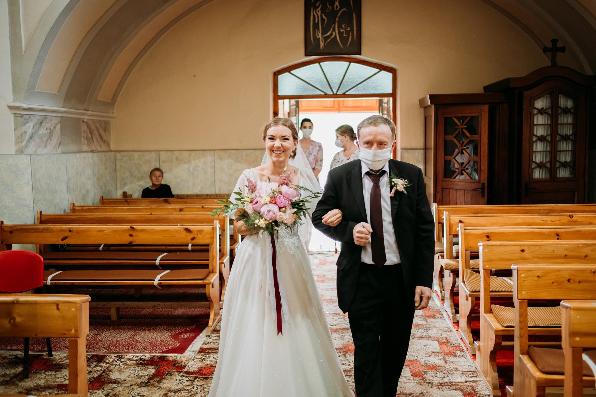 Martina & Andrej - Obrázok č. 58