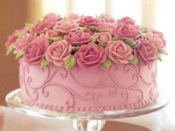Slávka a Miško - Táto tortička ma veľmi zaujala
