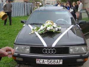 Miškove sv.auto