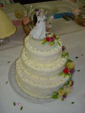 Naše sv. torty