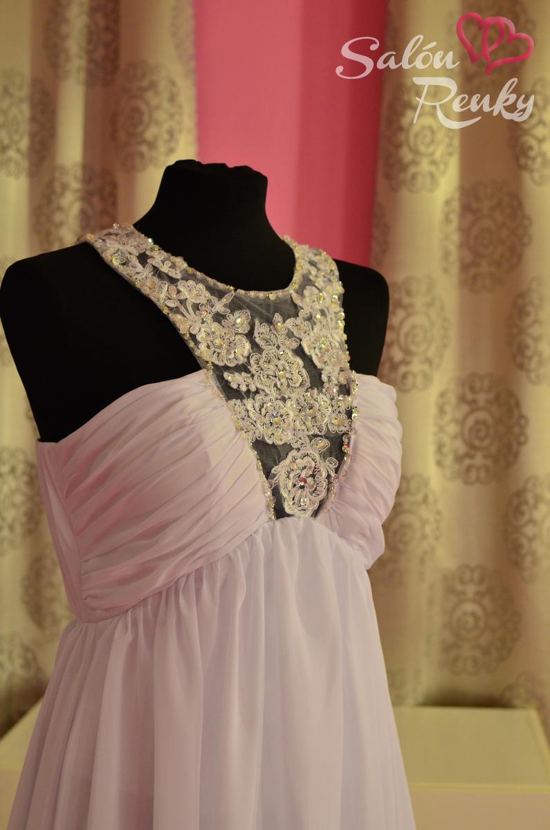9bbe76e41287 Vaše názory na úpravu mojich svadobných šiat - - ...