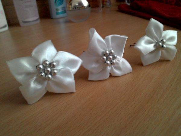 @dorotka32 ahoj,tieto...sú bielucke a... - Obrázok č. 2