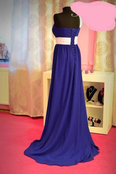 946ecf6150ad Máte na predaj spoločenské šaty na ples  - - Spol...