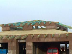 horna dielna uz ma krov