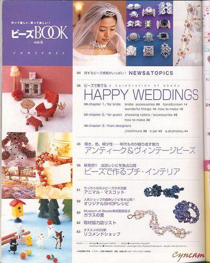 Happy weddings - Obrázok č. 2