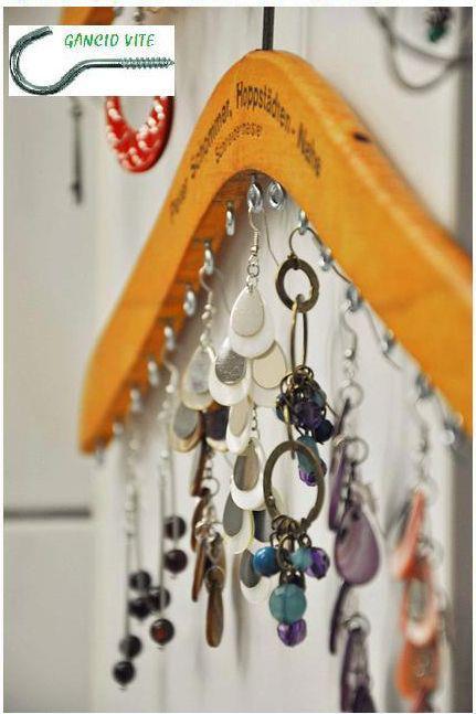 Všetko handmade :o) - Obrázok č. 29