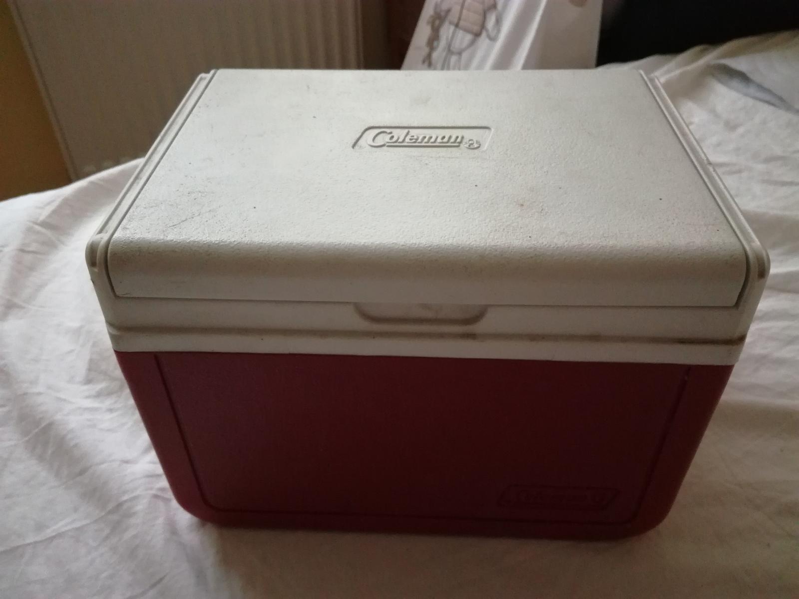 Chladiace krabice - Obrázok č. 3