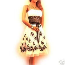 alebo v bielom? :)