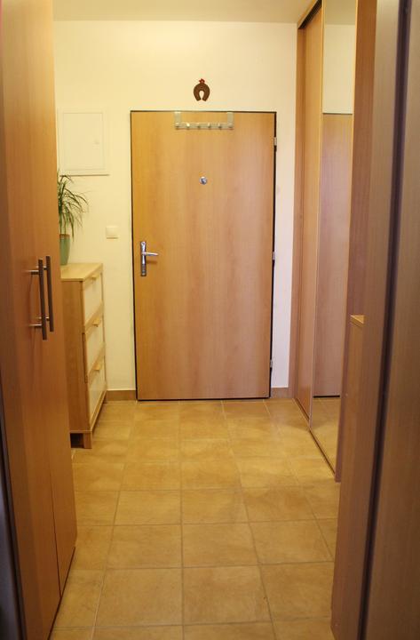 Stupavské bývaníčko - Obrázok č. 8