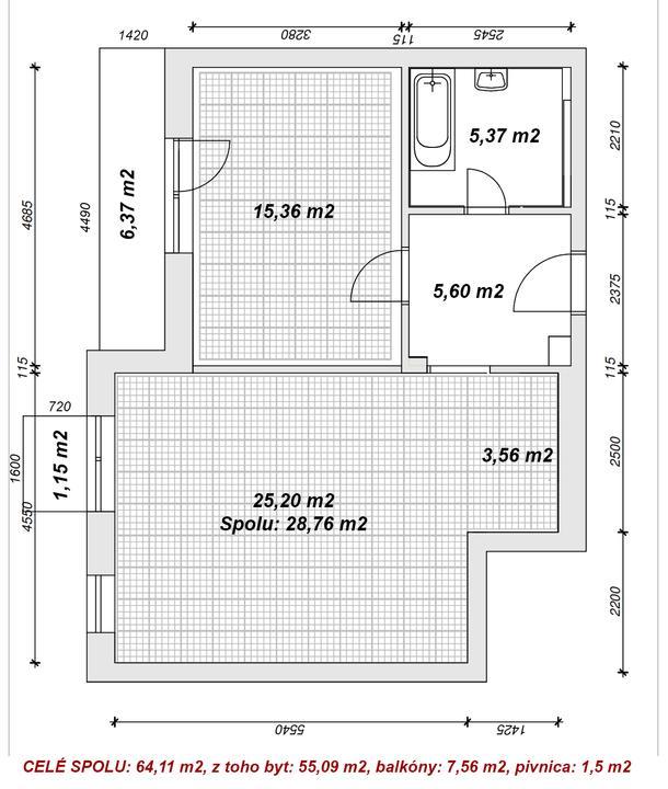 Stupavské bývaníčko - Obrázok č. 34