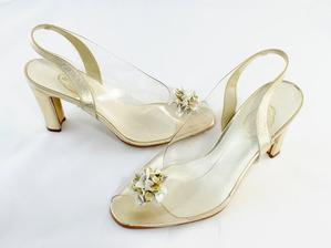 1970 slonovina zlato koža