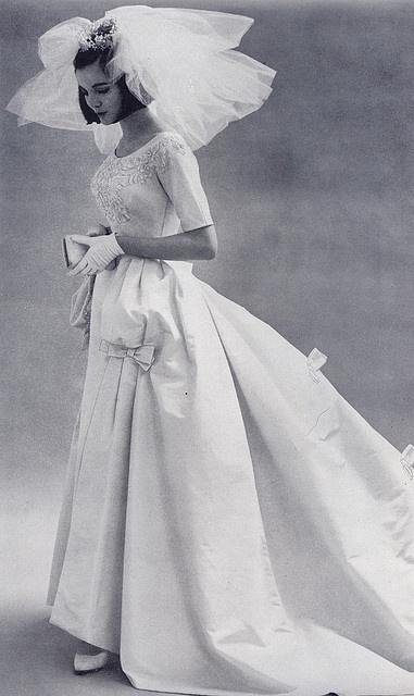 Nevesty 1910-1960 - 1963