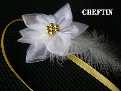 Svadobné sady - pierka, brošničky, velke pierka - Obrázok č. 39