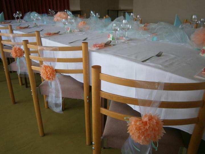 Svadobné sady - pierka, brošničky, velke pierka - Obrázok č. 63
