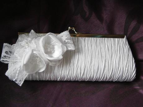 Svadobné dekorácie - skladom - Obrázok č. 9