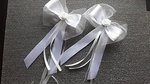 Svadobné dekorácie a návrhy pre nevesty 2019 - Obrázok č. 184