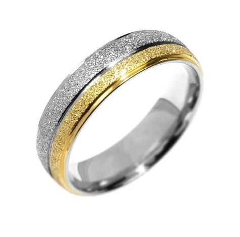 Snubni Prsteny Hradec Kralove Svatebni Prsten