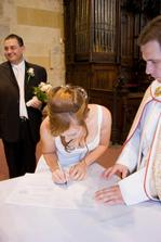 naozaj som podpisala.....:-)