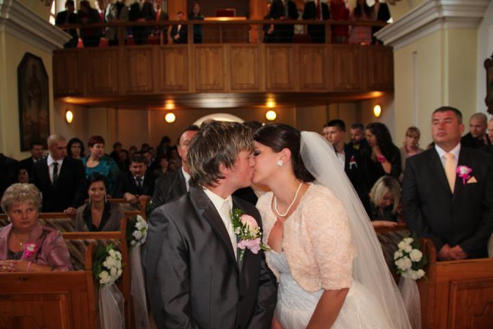 Barbora{{_AND_}}Samuel - svadobnýýý božtek