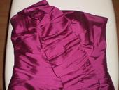 Společenské šaty, USA 6, S