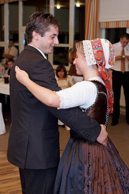Evka Pirošová{{_AND_}}Miloš Gál - Obrázok č. 45