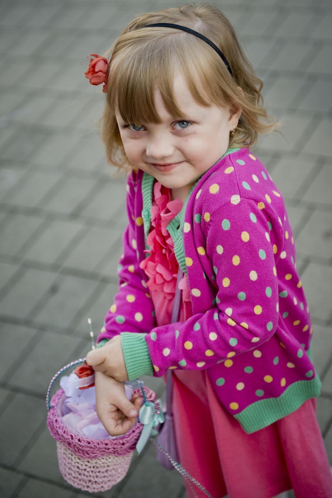 Miška{{_AND_}}Mirko - Moja najzlatšia a najmilovanejšia neterka :*
