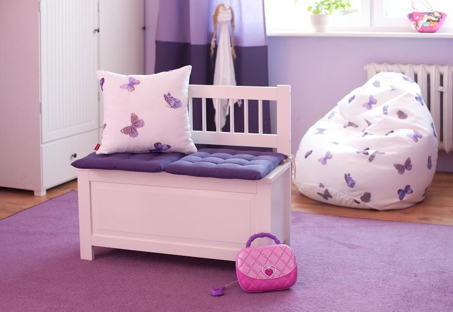 Textilný a dekoračný kus nábytku - Obrázok č. 14