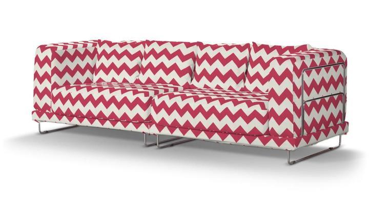 Poťahy na sedačky IKEA -  https   www.dekoria.sk offer product 5827 1649 6713 -  95e4af87f3d
