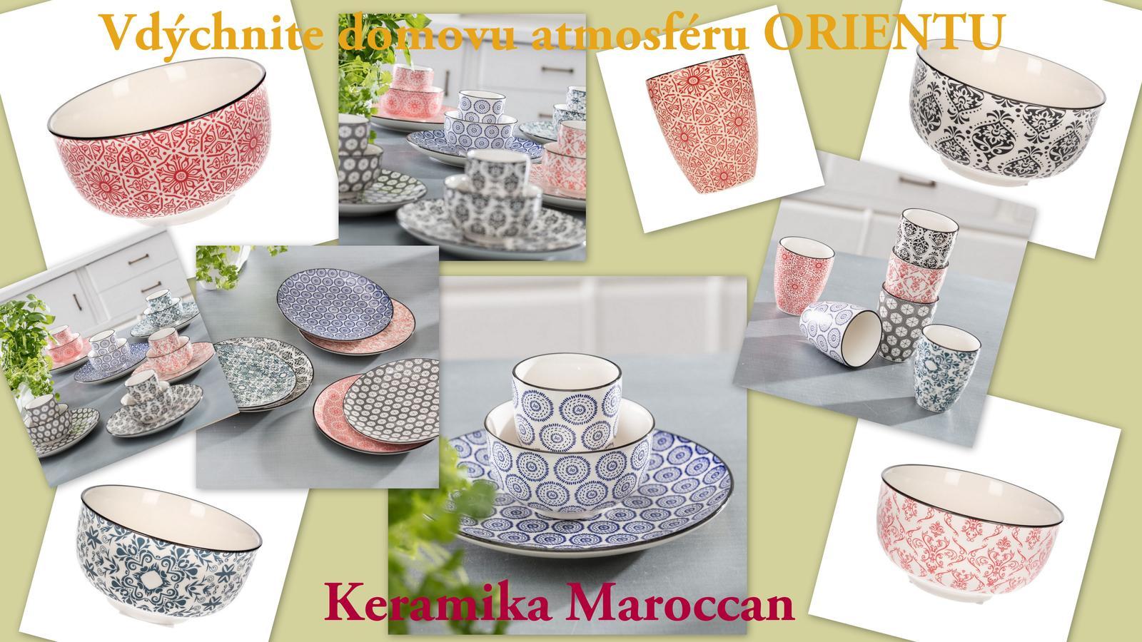 dekoria - https://www.dekoria.sk/offer/group/334
