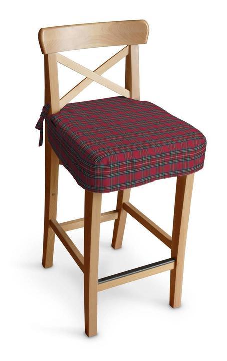 b016741865cd Poťahy na IKEA sedačky a návleky na stoličky IKEA tento týždeň za ...