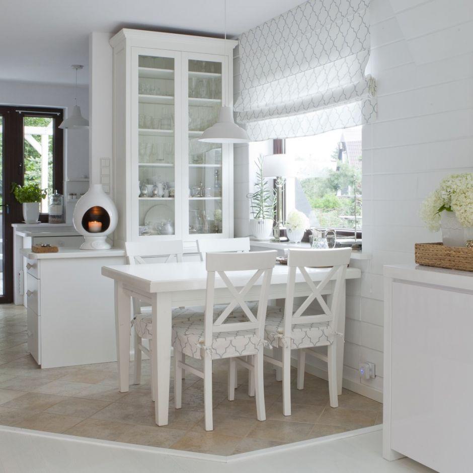 Obývačka a kuchyňa v novom šate❓ Prečo nie❓ - Obrázok č. 4