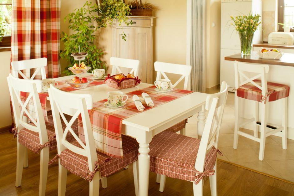 Obývačka a kuchyňa v novom šate❓ Prečo nie❓ - Obrázok č. 5