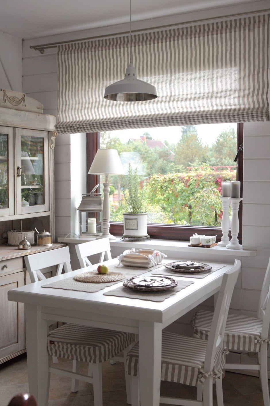 Obývačka a kuchyňa v novom šate❓ Prečo nie❓ - Obrázok č. 6