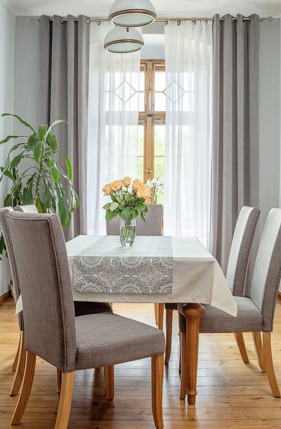 Kuchyňa a jedáleň - inšpirácie pre Vás ❤️ - Obrázok č. 1