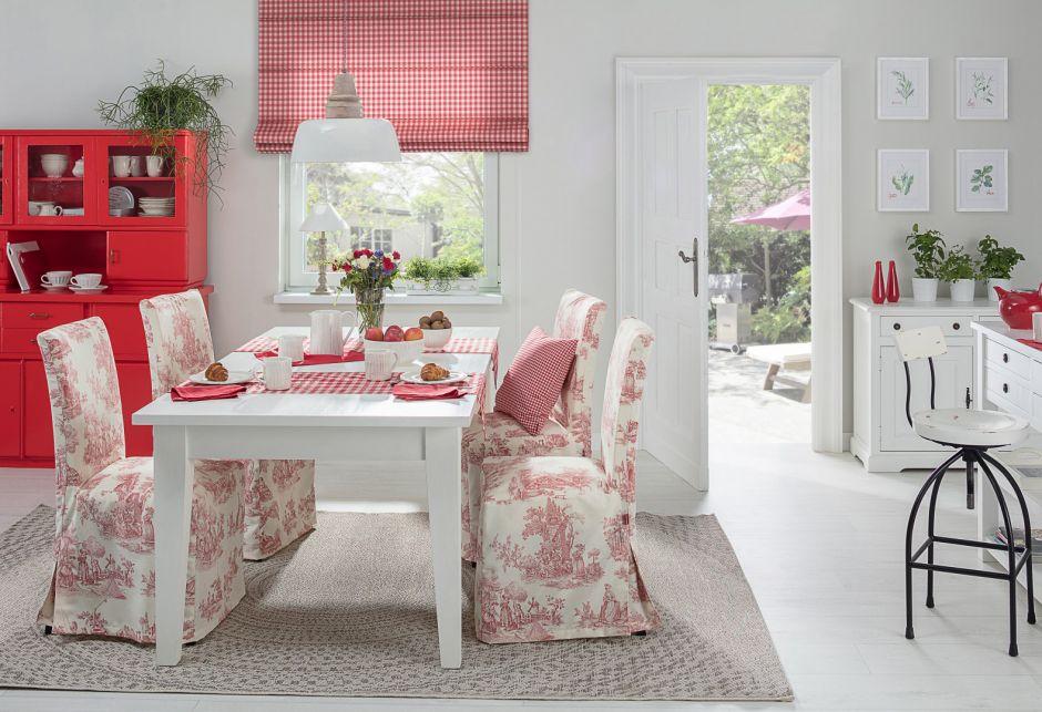 Kuchyňa a jedáleň - inšpirácie pre Vás ❤️ - Obrázok č. 3