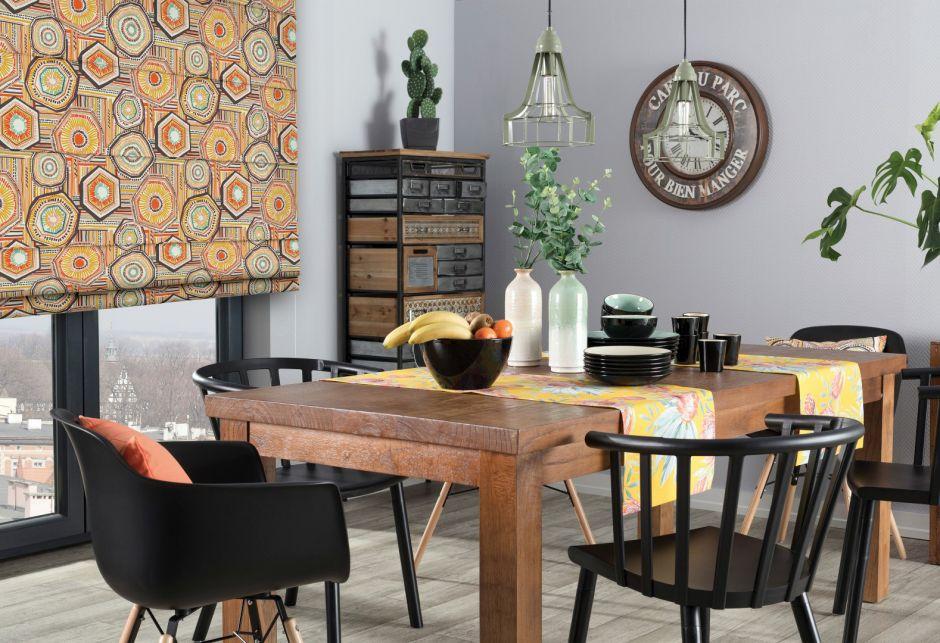Kuchyňa a jedáleň - inšpirácie pre Vás ❤️ - Obrázok č. 4