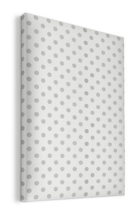 Panely na záhlavie postele 55x38cm - Obrázok č. 4