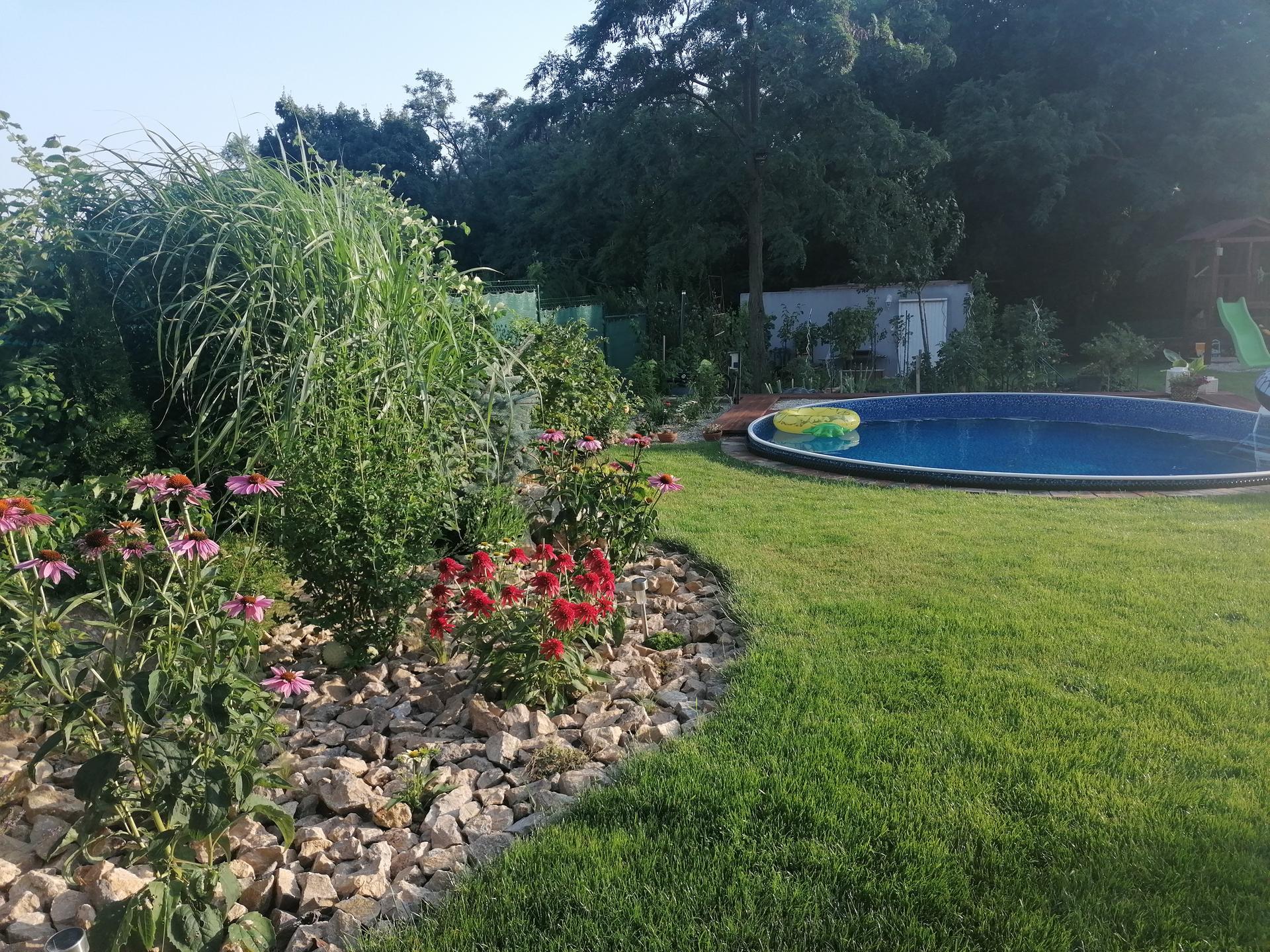 Záhrada a bývanie - 4.rok - Obrázok č. 32