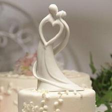 chceme takúto postavičku na tortu