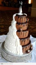 tento dort je zadán u cukrářky