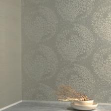 Dalsi varianta tapety do obyvaciho pokoje - Arte Wilde.