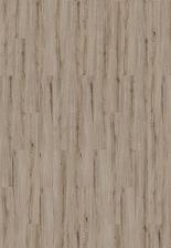 Vinylová podlaha 5967 - vzor